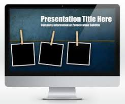 tv powerpoint templates free widescreen powerpoint templates free ppt powerpoint