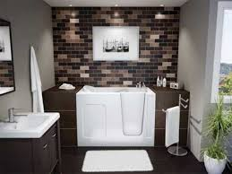 designer bathroom. Small Designer Bathroom Of Exemplary Hotel Design Old Home Custom N
