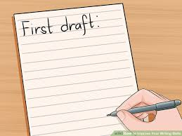 Writing Skills How To Improve Your Writing Skills With Writing Exercises