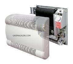 Сейчас с вами мы разберемся для чего нужен газовый конвектор на природном газе, принцип его работы, преимущества и недостатки при эксплуатации. Gazov Konvektor Systema King 21 Fesl Gasmagazin Avtogaz I Gazovi Uredi Za Bita