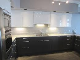Small Picture Modern Kitchen Cabinet Door Handles Tehranway Decoration