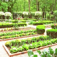 Parterre Vegetable Garden Design Home Vertical Vegetable Gardening Ideas Garden Trends 2018