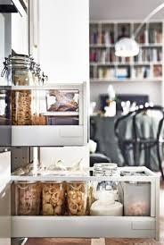 Profitez de prix ikea toute l'année ✅. Rangement Cuisine 40 Astuces Pour Une Meilleure Organisation