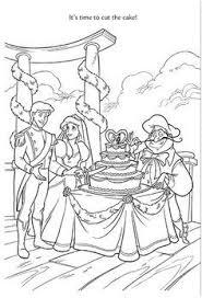 Disney Princess Wedding Coloring Pages Elegant 153 Best Disney