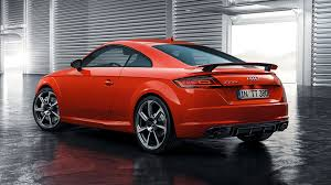 2018 audi tt rs black. delighful black full size of audiaudi tt rs for sale 2016 audi canada 2018  with audi tt rs black