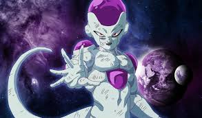 4th form frieza frieza 4th form by nocturnalgtx on deviantart