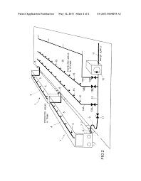 Mesmerizing 97 ford f150 4 2 256 wiring diagram gallery best