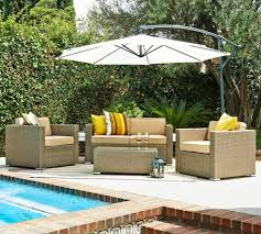 Patio Furniture 54 Staggering Umbrella Patio Furniture