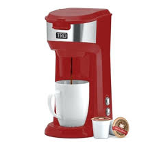 red coffee maker red keurig coffee maker kitchenaid 4 cup red coffee maker
