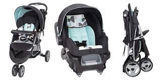 baby trend ez ride 35 travel system in