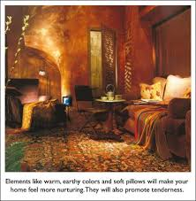 feng shui bedroom colors love. feng shui bedroom colors love o