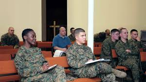 Marine Corps Pay Chart With Dependents Marine Corps Pay