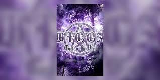 BOOK OF SHADOWS - REDE - Adriana Porter Version - Wattpad