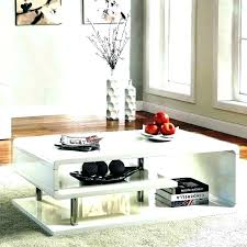 baby proofing coffee tables friendly table es kid e child proof glass safe diy