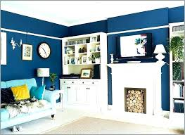 jcpenney fireplace royal blue living room ideas navy blue living room white storage sofa navy blue living room jcpenney fireplace doors