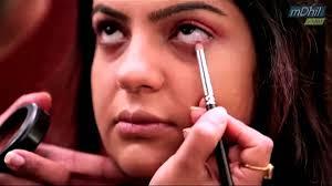 beautiful look in hindi 92 with beautiful look in hindi