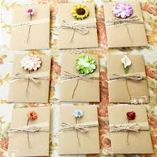 Mothers Greeting Card Mothers Day Gift Cards Diy Envelope Card Birthday Lovers