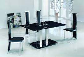 glass dining table base. Awesome Dining Glass Table 16 Base Inexpensive \u2026 Regarding ( P