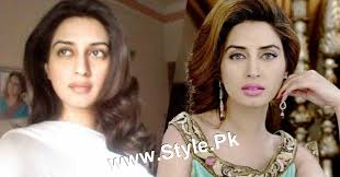 see stani celebrities with and without makeup