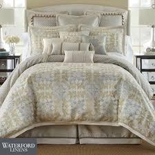 waterford harrison bedding by for the home comforter set