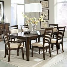 Dining Room Table With Bench Seats