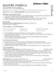 2 Page Resume Sample Amazing 48 Page Resume Examples Two Page Resume Sample Two Page Resume