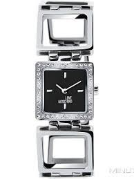 Купить наручные <b>часы Moschino</b> (Москино) в Москве