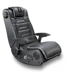 Office chair with speakers Custom Computer Bestgamingofficechair Lore Chairs The Best Gaming Chairs Today jan 2019 By Experts