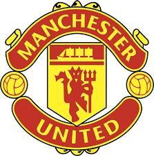 Манчестер Юнайтед - Истанбул Башакшехир: прогноз на ЛЧ 🔥 24 ноября 2020 |  Ставки Прогнозы ру