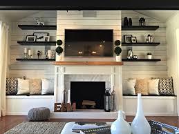 Fireplace Ideas Diy Fireplace Outstanding Basement Gas Fireplace Ideas Diy Planked