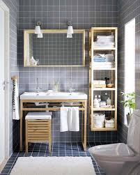 39 Best Bathrooms Images On Pinterest  Room Bathroom Ideas And Spa Like Bathrooms Small Spaces