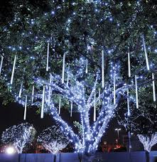 christmas lights outdoor trees warisan lighting. Tapesii Decorative Outdoor Lights For Trees Collection Of Pertaining To Unique Lighting 100 Best Ideas About Christmas Warisan T