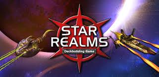 Приложения в Google Play – <b>Star</b> Realms