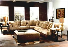 Furniture Magnificent Amazonia Furniture Rooms To Go Ad Sofia