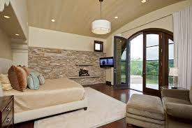 Paint For Living Room With Accent Wall Accent Wall Living Room Simple Brown Wooden Dinning Table