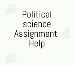 science assignment help political science assignment help