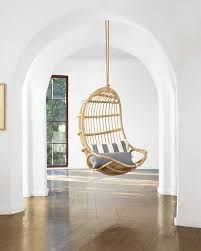 hanging chairs for bedrooms ikea. Bedroom Hanging Chairs For Bedrooms Awesome Cheap Chair Egg Ikea Stand With Image O