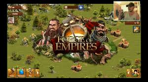 Forge Of Empires Guide To Battle Strategies Best