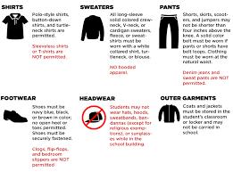 strict school uniform policy essay paraphrasing custom essay  the advantages disadvantages of school uniforms essay