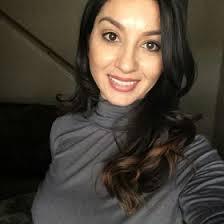 Anna Camacho (sweetpickle21) - Profile | Pinterest