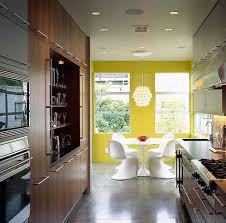 Kitchen Interior Design Photos Ideas And Inspiration From John Lum Awesome Interior Designer Kitchens