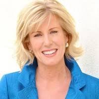 Julie Ames - Vice President, Corporate Communications - Biocom ...