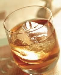 「威士忌 冰塊」的圖片搜尋結果