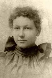 Hattie Mabel Sampson Pratt (1880-1934) - Find A Grave Memorial