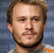 <b>Heath Ledger</b> - Wikipedia