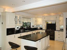 Fitted Kitchens Uk Fitted Kitchens Uk T Nongzico