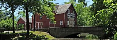 historic kirby s mill