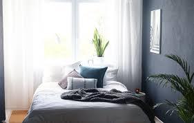 Schlafzimmer Blaues Bett Lattenroste Test 2016 Roller Schlafzimmer