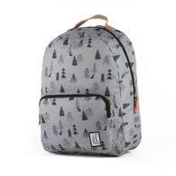 Городские <b>рюкзаки The Pack Society</b> – купить в интернет ...