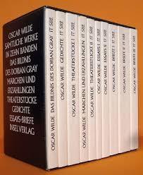 dorian gray essays essay conclusion corruptive influence in the picture of dorian gray buscio mary dorian gray essays jpg